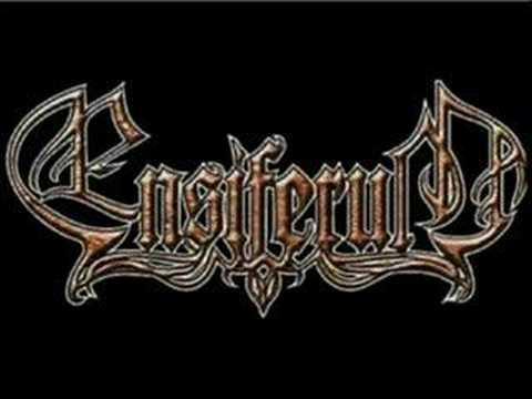 Ensiferum - Ferrum Aeternum