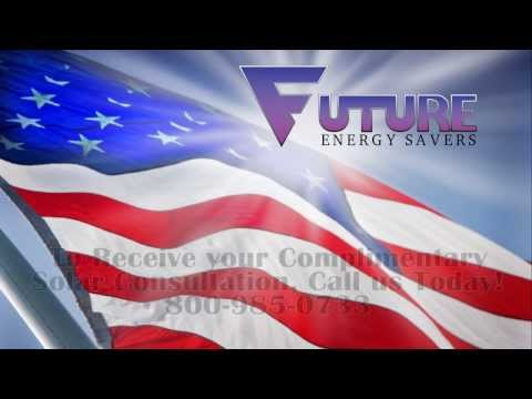 Future Energy Savers & SolarWorld