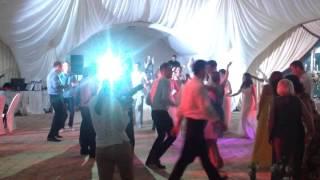 свадьба в шатре(, 2015-10-08T13:56:28.000Z)