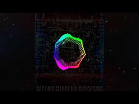 HEY JOKER ||🔥NEW EDM DROP🔥||🎧VIBRATION SOUNDCHECK🎧||💀JUMPING TRAP💀|| 2018 || IT'S DJ SHUBH ||