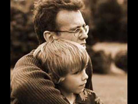 Papá no olvida, Mariano Osorio, Reflexiones.