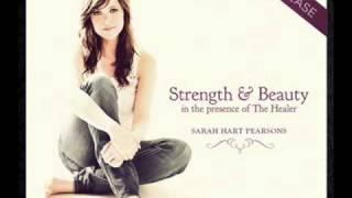 Sarah Hart Pearsons---Jehovah Rapha