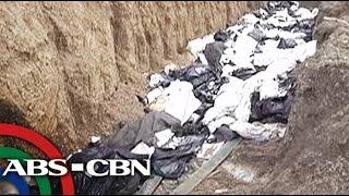 TV Patrol: Ilan nga ba talaga ang namatay noong