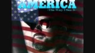 Watch Hank Williams Jr The American Way video