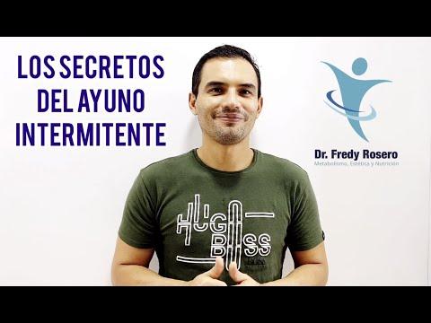 ayuno-intermitente---revelando-sus-secretos.-cual-es-la-mejor-forma-de-hacerlo-de-manera-exitosa.