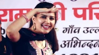 Teri aakhya ka yo kajal | Superhit Sapna Song | Female Cover by Varsha Ritika
