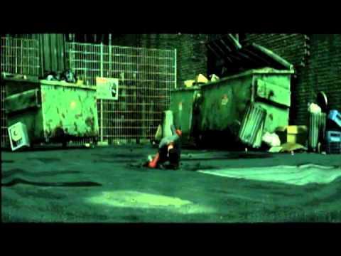 the-matrix-4:-resurrection-movie-trailer