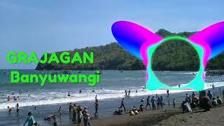 Top Hits -  Best Demy Grajagan Banyuwangi