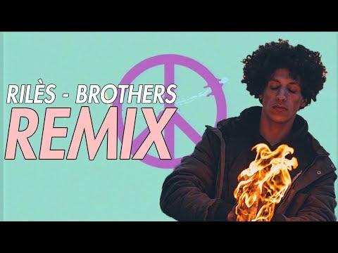 KIKESA - BROTHERS (Remix Rilès) DDH#11