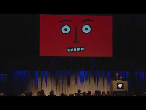 GopherCon EU 2018: Peter Bourgon - Best Practices for Industrial Programming
