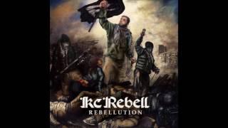 KC Rebell - Freestyle Reloaded (Skit)