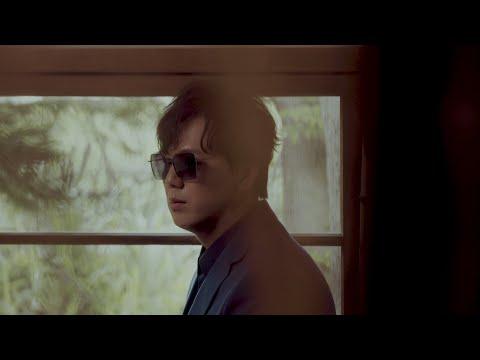 蕭煌奇 Ricky Hsiao〈迷宮 Maze〉Official MV