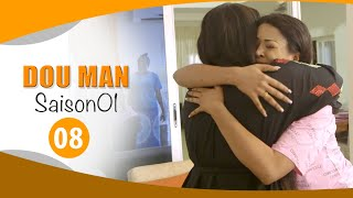 DOU MAN - Episode 8 - VOSTFR