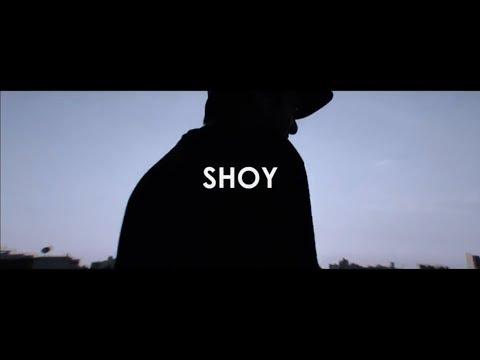 JOTA - SHOY GANG 👅 (Prod. GwopSvcio)