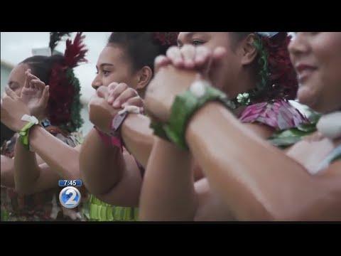 Honolulu Rainbow Film Festival to Begin This Week