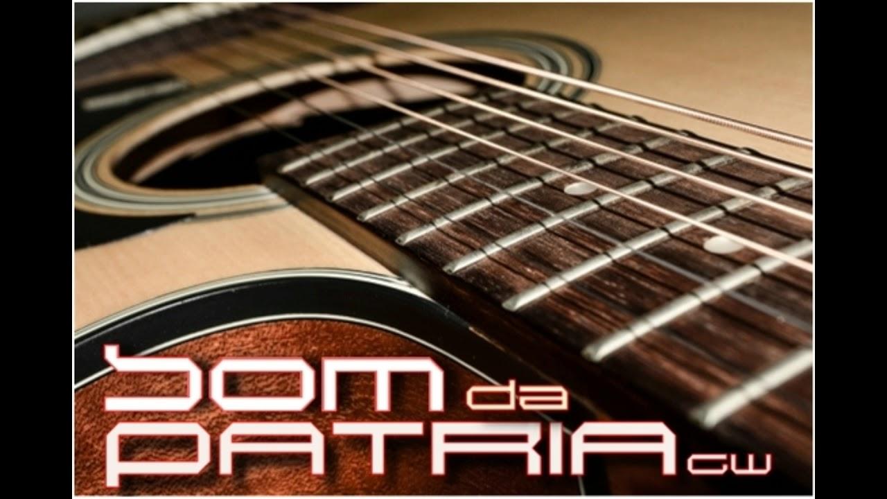 danifra-dear-ft-star-candinha-king-klever-som-da-patria-gw