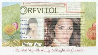 Skin Bleaching Cream - Bleaching Skin Cream For Dark Skin! Thumbnail