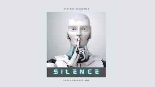 Silence | EDM Music