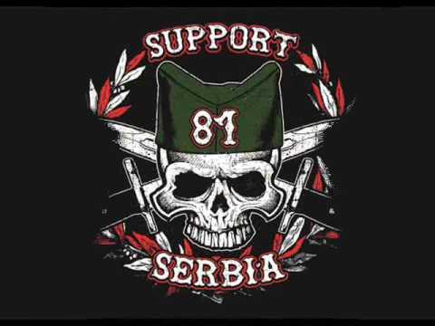 Hells Angels Serbia