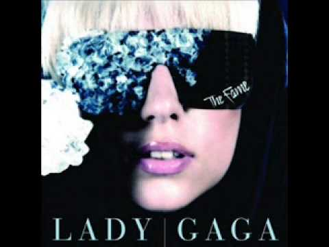 Lady Gaga Eh, Eh Nothing Else I Can Say Electric Piano & Human Beat Box Version) mp3