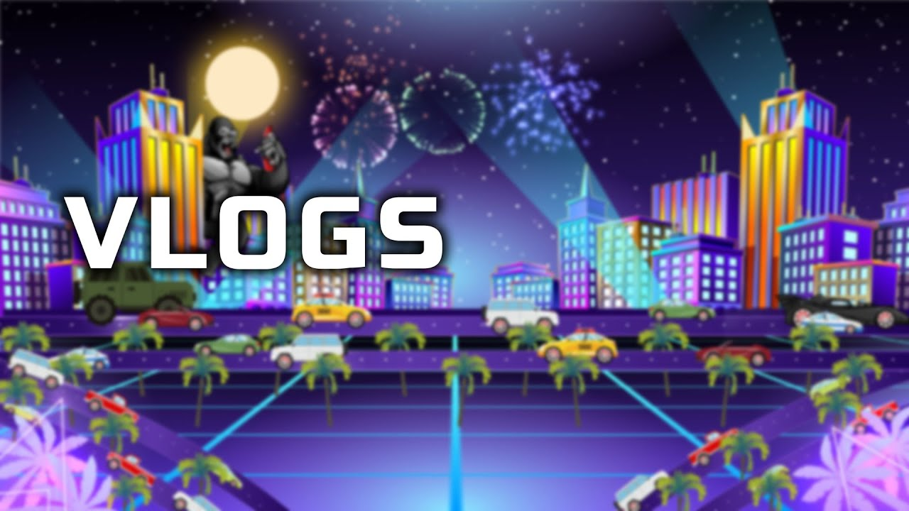 Gamestop Call Of Duty Black Ops Midnight Release Youtube