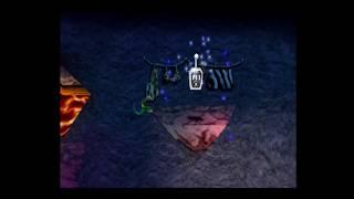 Gex 3D: Enter the Gecko - PS1 - All Hidden Silver Remotes