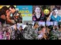 Naina Ashq Na Ho - Arijit Singh/Akshay Kumar & Sonakshi Sinha/Pritam/AMERICANS EMOTIONAL REACTION :(