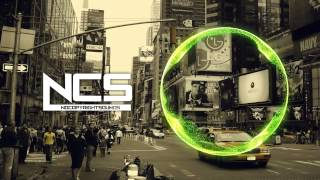 Repeat youtube video Aero Chord feat. DDARK - Shootin Stars [NCS Release]