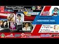 Simposium 75th RI : Webinar Hasil Penelitian