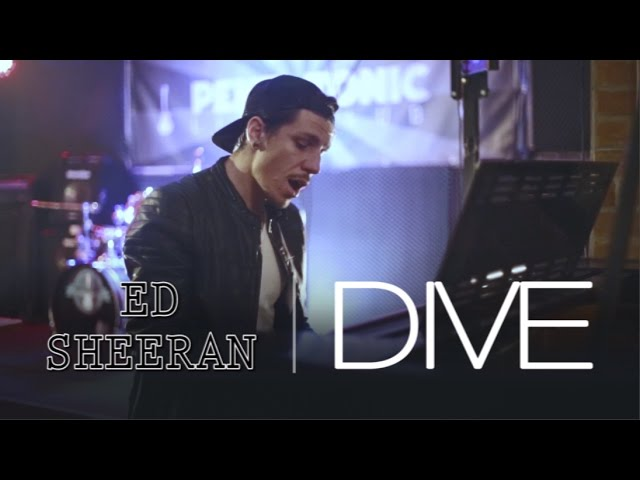 dive-ed-sheeran-piano-cover-leonardo-leonori