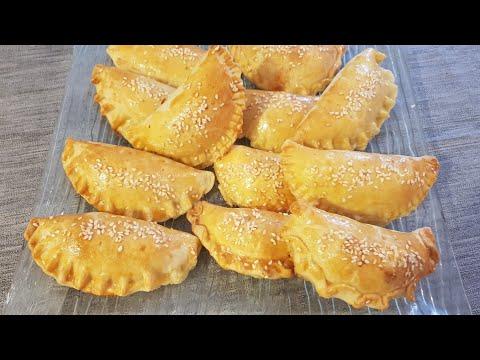 2-recettes-d'empanadas-(-mini-chausson-salé-)-facile