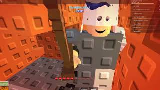 Roblox Skywars Script Hack | Arsenal Roblox Wiki Codes For ...