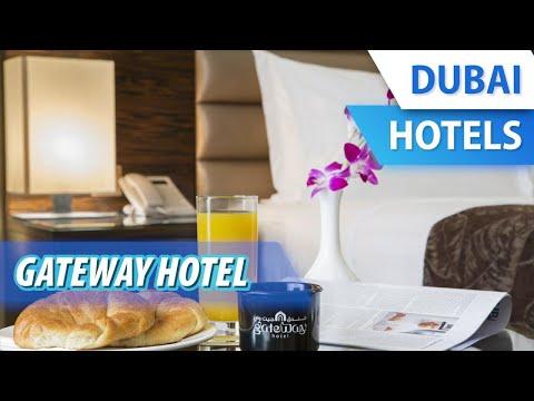 gateway-hotel- -review-hotel-in-dubai,-uae