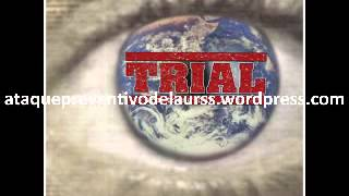 Watch Trial Are These Our Lives video