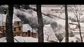 Солярис.реж. А. Тарковский муз. Э. Артемьев