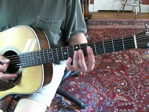 robert johnson   they re red hot hot tamales   lesson