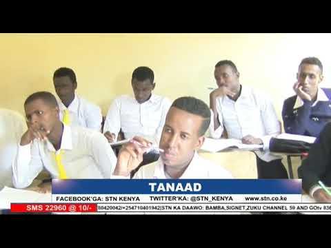 Prime High School Easleigh Nairobi