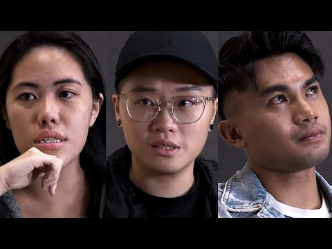 Singaporeans Try: Therapy (Mental Health Special) thumbnail