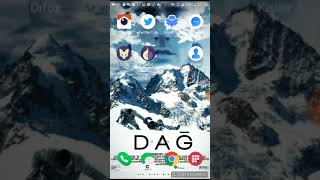 Android 39 den Deep Web 39 e Giriş Teknik Hata fst