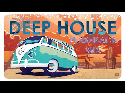 [SET] DEEP HOUSE