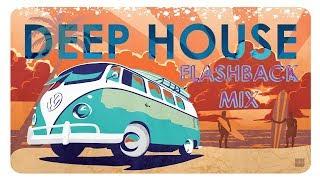 Download [SET] DEEP HOUSE 80s/90s Retro (Vintage Culture, Adam K, Eurythmics, Pink Floyd, U2) Mp3 and Videos