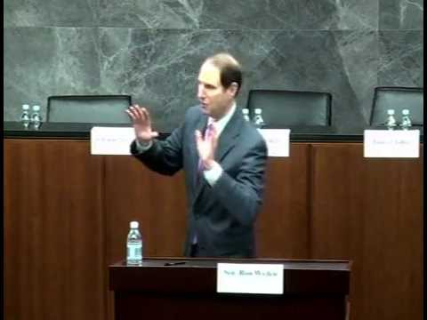 Does U.S. Secret Law Threaten our Democracy? - A panel discussion on OLC Memos