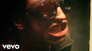 Nine Inch Nails - Closer (Director's Cut) thumbnail