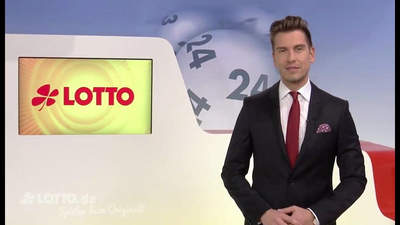 Lottozahlen 22.06 18