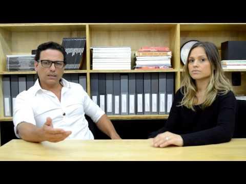 BANCADA DE COZINHA - QUE MATERIAL USAR?