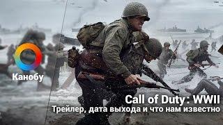 видео Лучшие игры на PC - дата выхода, системные требования.