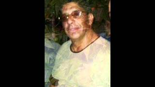 cheb Mohamed abbasi^^kla3dar bouya^^