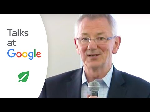"Andrew Steer: ""World Resources Institute: Stories to Watch"" 