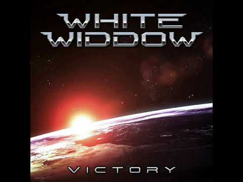 White Widdow - America Mp3