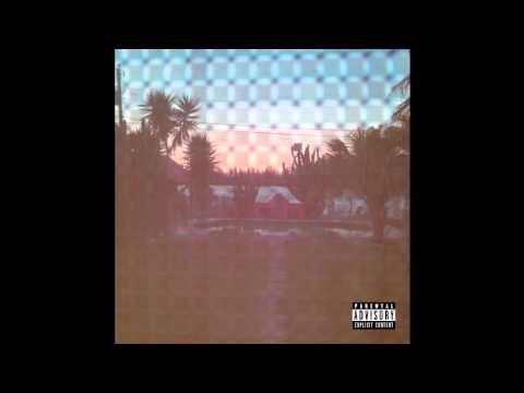 5. Pouya x Allan Kingdom x Alex Wiley - Heed (Prod. by Cian P)